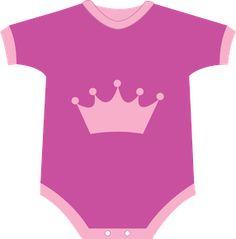 baby onesies clipart babies pinterest babies rh za pinterest com baby girl onesie clip art baby onesie clip art printable