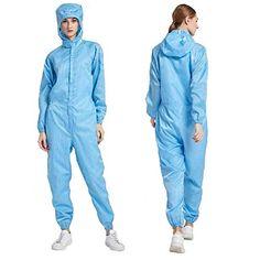 Apostolic Clothing, Rain Gear, Coat Patterns, Suit Fashion, Scrubs, Parachute Pants, Rain Jacket, Windbreaker, Raincoat
