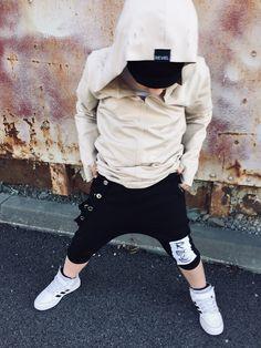 Hooded Jacket, Kids Fashion, Beige, Athletic, Sweatshirts, Summer, Jackets, Jacket With Hoodie, Down Jackets