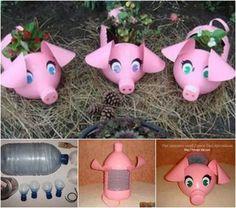 reciclar-botellas-de-plastico-16