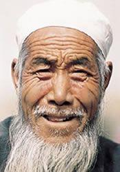 Hui in China Population 13,399,000 Christian 0.00% Evangelical 0.00% Largest Religion Islam (96.0%) Main Language Chinese, Mandarin