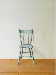chair | holly farrell