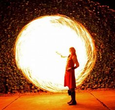 Below are some cool or (hot) collection of captivating fire photography shots. Fire dancing is a performance art form which combines equipment on fire into a Breathing Fire, Best Video Ever, Carlos Castaneda, Fire Photography, Photography Ideas, Fire Dancer, Fire Element, Flow Arts, Spiritus