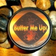 #ATHENS #AL BASED #BLACKBIZ: @buttermeupgoods is now a member of Black Folk Hot Spots Online #BlackBusiness Community... SHARE NOW TO HELP #SUPPORTBLACKBUSINESS -TODAY!  a homemade organic & non-gmo body care line, dedicated to maintaining the overall health of your skin, from the beneficial properties of Avocado, Mango & Almond butter.
