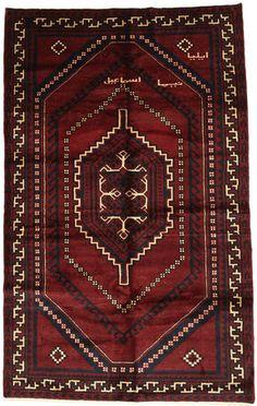 Lori carpet 153x245
