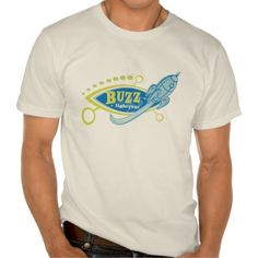 ==>>Big Save on          Toy Story Buzz LightyearDesign Tee Shirt           Toy Story Buzz LightyearDesign Tee Shirt so please read the important details before your purchasing anyway here is the best buyHow to          Toy Story Buzz LightyearDesign Tee Shirt Review from Associated Store w...Cleck Hot Deals >>> http://www.zazzle.com/toy_story_buzz_lightyeardesign_tee_shirt-235726764855691941?rf=238627982471231924&zbar=1&tc=terrest