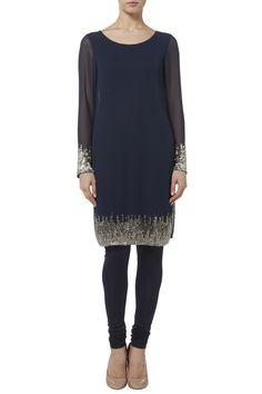 a2b1a419f4b37 26 Best Raishma Dresses images | Dresses, Dressing, How to wear