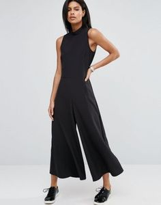 ASOS Jumpsuit with C