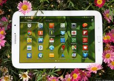 Tablets buying guide | Best way to find out which ones are the best to put your money on.
