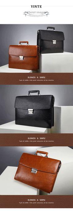 a8ecfc2d40 9 Best Fashion  Men s Bags images