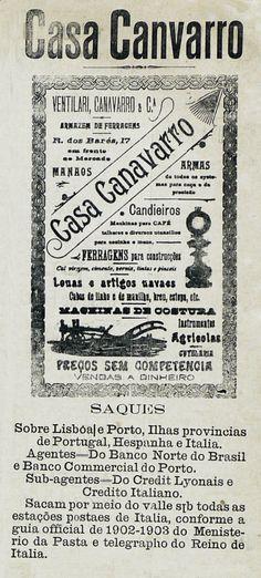 Jornal Amazonas - 14/01/1905
