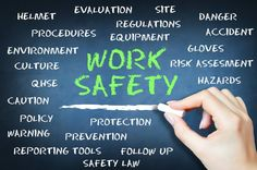 Involve every level of the organization in your Health & Safety Program with 360factors' Safety Management System