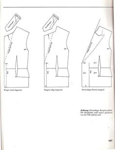 Systemschnitt_1 - Notched collar draft.4