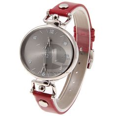 Os.Dandon Womens Watch