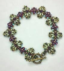 Resultado de imagen para superduo bracelet