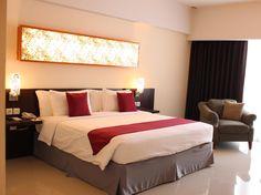 Atria Hotel Malang Malang, Indonesia