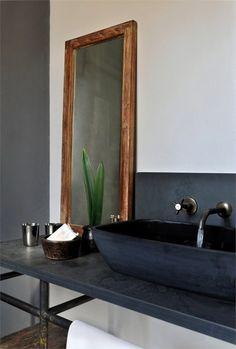 Inspiration: 10 Creative Sinks