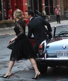 Scarlet-Johansson-and-Matthew-McConaughe