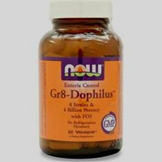 Get the best Value on the Best quality product! Buy 1 – 2 – 3 or more items & Save NOW Gr8-Dophilus 60 vcaps buy 1 – 2 – 3 or more & save #NOW