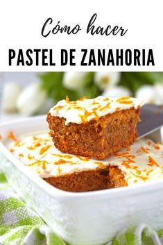 Meatloaf, Banana Bread, Cake, Desserts, Recipes, Food, Bb, Collections, Beautiful
