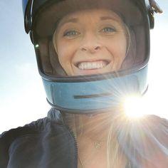 Bell Bullitt Motorcycle Helmet 1