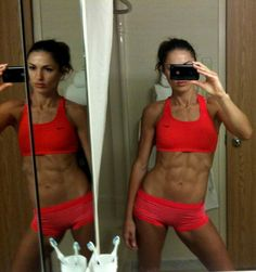 Holy shit. great blog for workout plan.