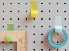 tapestriphooks01.jpg