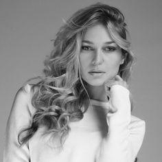 sonja-kovac- http://dressed-to-kill.com/profile/sonja-kovac
