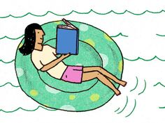 npr summer books 2012 complete list here www.npr.org/2012/05/25/153697520/summer-books-2012-the-complete-list