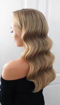 Wedding Hair Colors, Wedding Hair And Makeup, Bridal Hair, Hair Makeup, Short Thin Hair, Short Hair Styles, Bride Hairstyles, Hairstyle Ideas, Thin Hairstyles