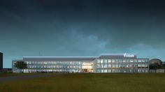 Housing Anywhere Blog | World's best architecture universities