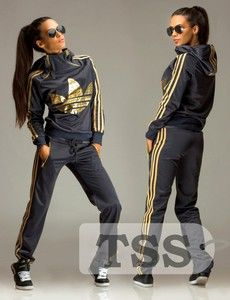 44 Best Adidas Images Sporty Outfits Fashion Clothes Sporty