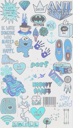 let's just pretend these are stickers 😂 Iphone Wallpaper Vsco, Wallpaper Stickers, Macbook Wallpaper, Cute Wallpaper Backgrounds, Aesthetic Iphone Wallpaper, Wallpaper Quotes, Cute Wallpapers, Iphone Wallpapers, Tumblr Stickers