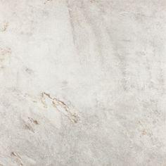FLOORS 2000�7-Pack 18-in x 18-in Toscana Grey Glazed Porcelain Floor Tile (Actuals 18-in x 18-in)