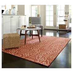 9 Great We Need A Rug Images Rugs Area Rugs Target