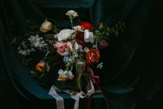mary-mcleod-for-amy-osaba-events-dutch-masters-wedding-inspiration-red-flowers-pink11.jpg