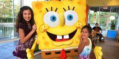 Hotel Nickelodeon Riviera Maya - http://revista.pricetravel.com.mx/hoteles/2016/04/29/hotel-nickelodeon-riviera-maya/