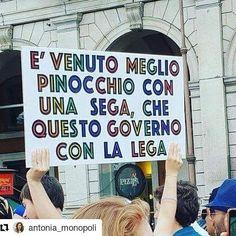 #Repost @antonia_monopoli (@get_repost) #Pride2018