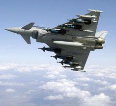 top 10 aviones de combate 2013 - Taringa!