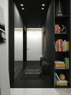 contemporary-interior-box-by-idwhite-09
