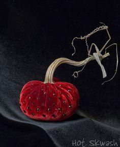 hot skwash_velvet_pumpkins_img_0811dev copy800.jpg