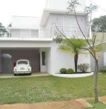 Procura Casas Novas em condomínios de Bragança Paulista, a ImPar Imóveis tem uma carteira repleta de imóveis prontos a lhe atender.