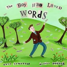 "This is one of my all time favorite books about words.  It is a ""must own""."