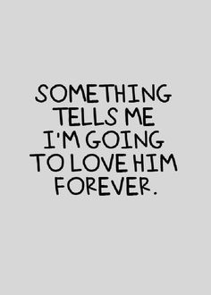 Soulmate and Love Quotes : QUOTATION – Image : Quotes Of the day – Description 31 Short Inspirational Quotes And Short Inspirational Sayings 18 Sharing is Power – Don't forget to share this quote ! Cute Couple Quotes, Cute Love Quotes, Beautiful Couple Quotes, Cute Short Quotes, Quotes For Him, Boyfriend Quotes Short, Love Message For Him, Love Messages, Short Inspirational Quotes