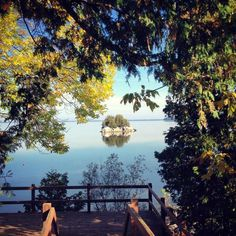 Photos and videos by The Tyler Place (@TYLERPLACE) | Twitter #TPbucketlist