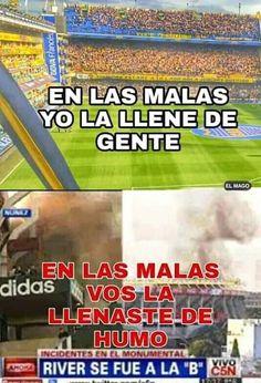 Boca River Memes, Cristiano Ronaldo, Baseball Cards, Sports, Football Pictures, Hs Sports, Sport