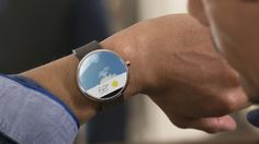Google is officially getting into wearables. The company has announced Android Wear, a version of the operating system designed specifically for wearable devices. To start with, the system is made....