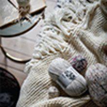 Franska pastiller strumpor i Novita 7 Bröder Alpaca Wool, Knitting, Cotton, Antlers, Tricot, Mosaics, Breien, Stricken, Weaving