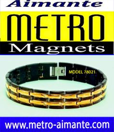 Metro Aimante: METRO AIMANTE MAGNETIC MANUFACTURERS EXPORTING WOR...