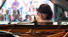 Joey Alexander - Little Jazz Man on Vimeo